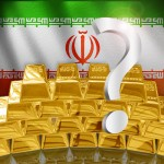iran-flag-with-question-mark