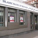 2235064-islamic-bank-of-britain